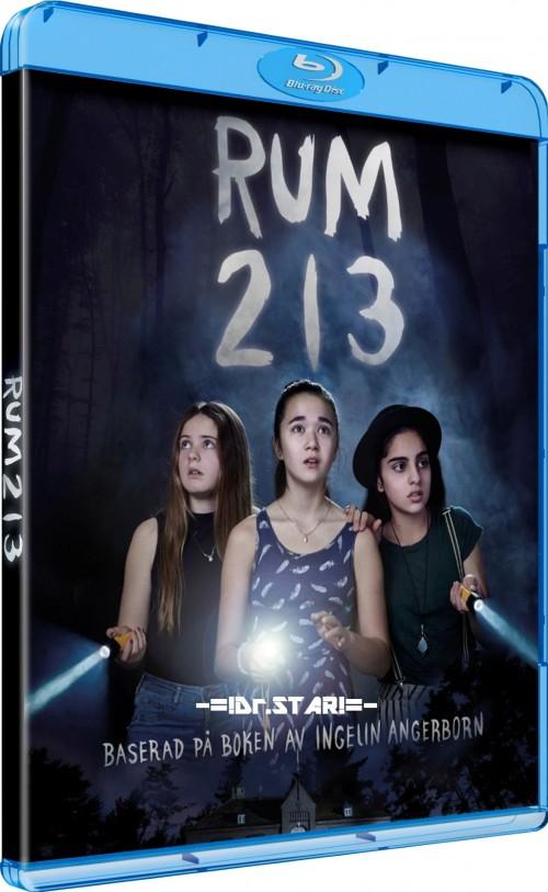 Rum 213 (2017) 720p UNCUT Hindi Dual 720p HDRip Esubs DL