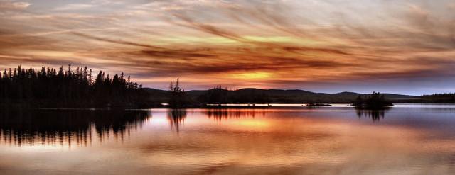 [Image: Fogo-Island-Sunset-1024x1024.jpg]