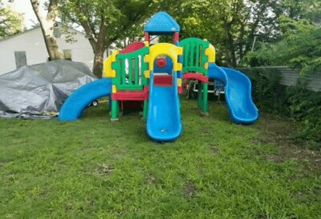 Home playground,playground flooring,Home Playground Equipment,playground set,Home playground ideas