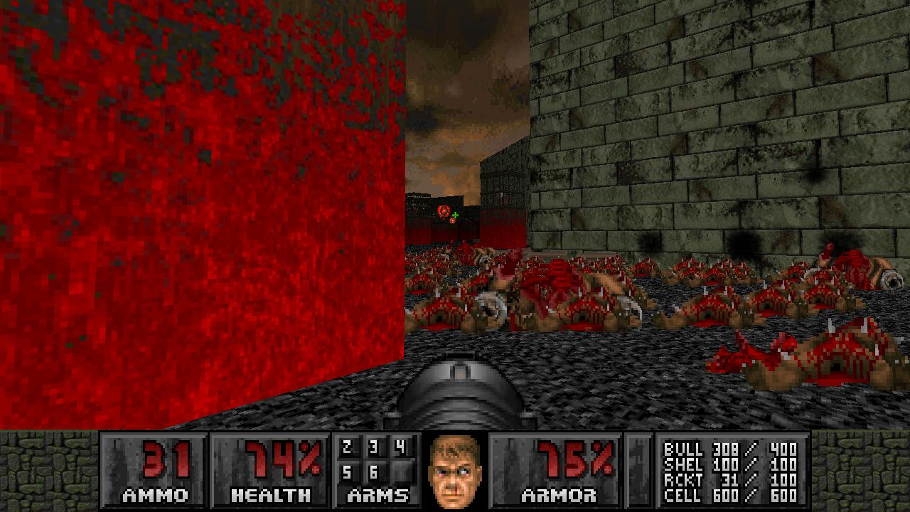 Screenshot-Doom-20210316-083106.png