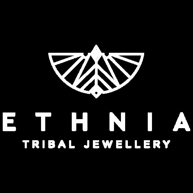ethnia