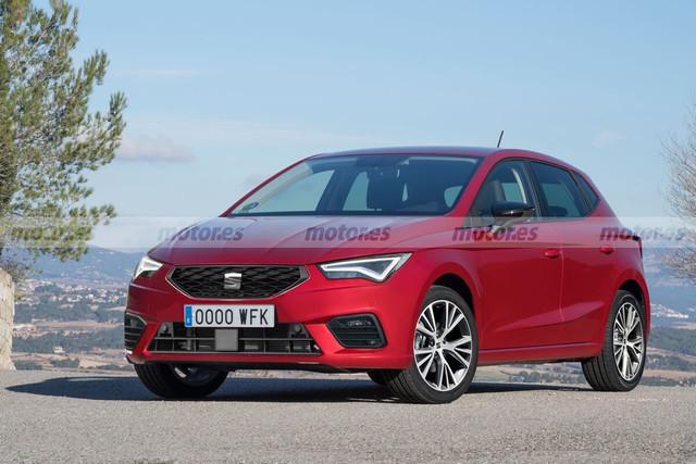 2021 - [Seat] Ibiza V restylée  63-D936-DC-7-D61-4-B76-A199-F17-B39-DB17-E8