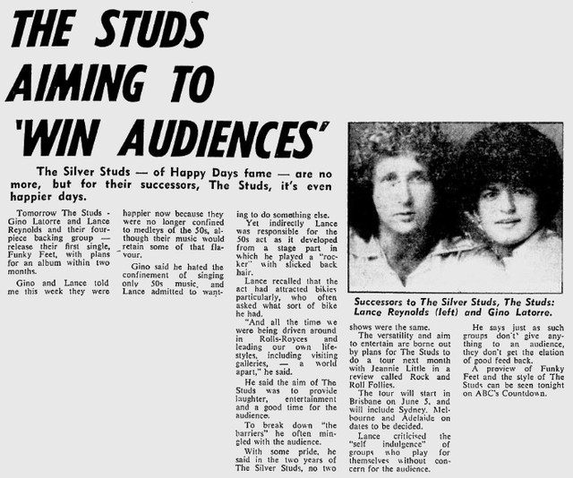 1977-05-22-The-Studs