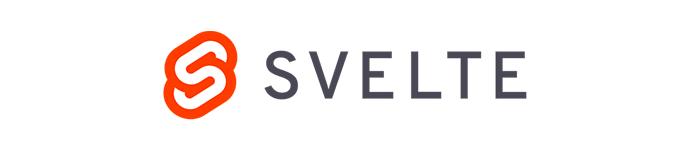 Svelte JavaScript Framework
