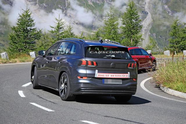 2021 - [Volkswagen] Lounge SUVe 32-EC09-EC-AAC6-4-A88-9-EFA-2-EFF06-B40-F6-D