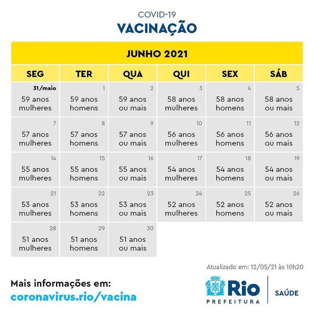 VACINA-RIO-3
