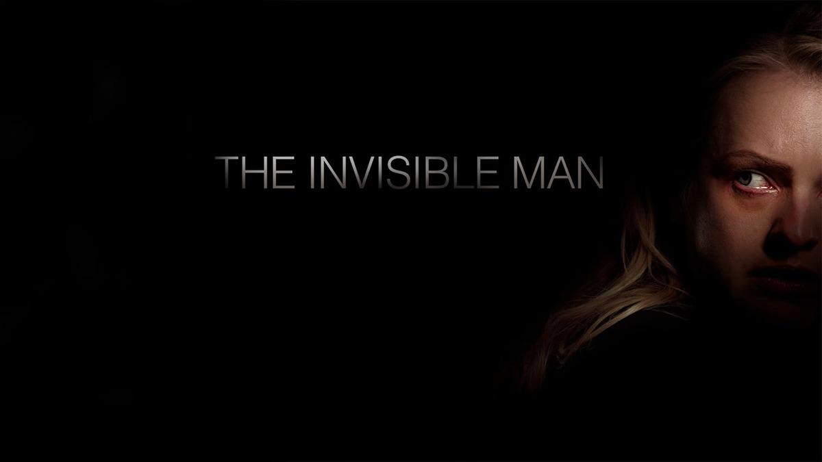 o-homem-invisivel-poster