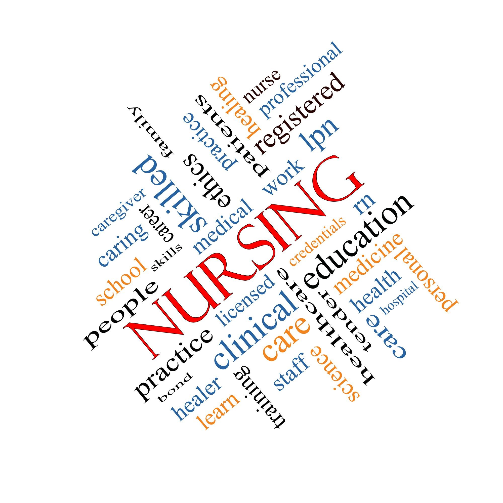 Importance of Ethics and Law in Nursing