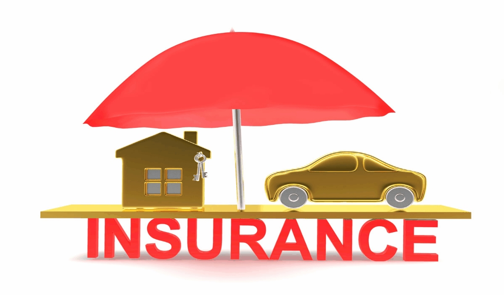 The Facts About Insurance Company