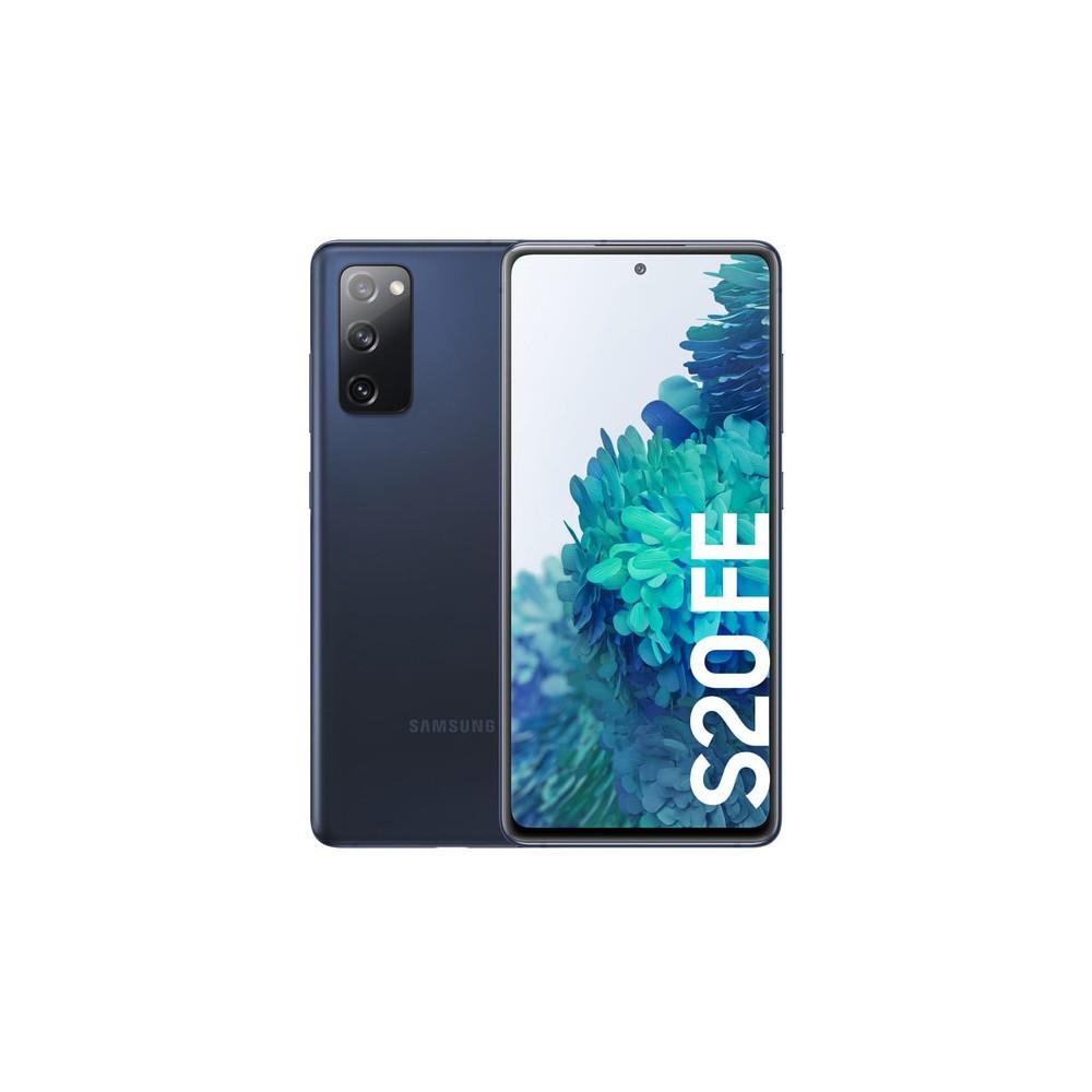 Samsung Galaxy S20 FE128GB