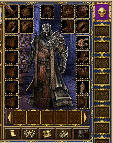 Image: Hero-Screen-Necro.jpg