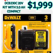 DEWALT236