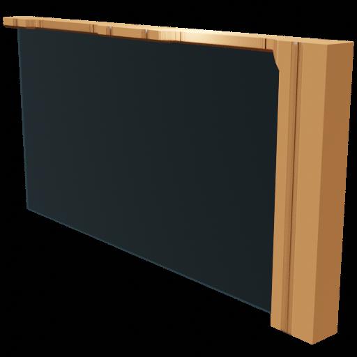 Window-Wall-Top-Righttga