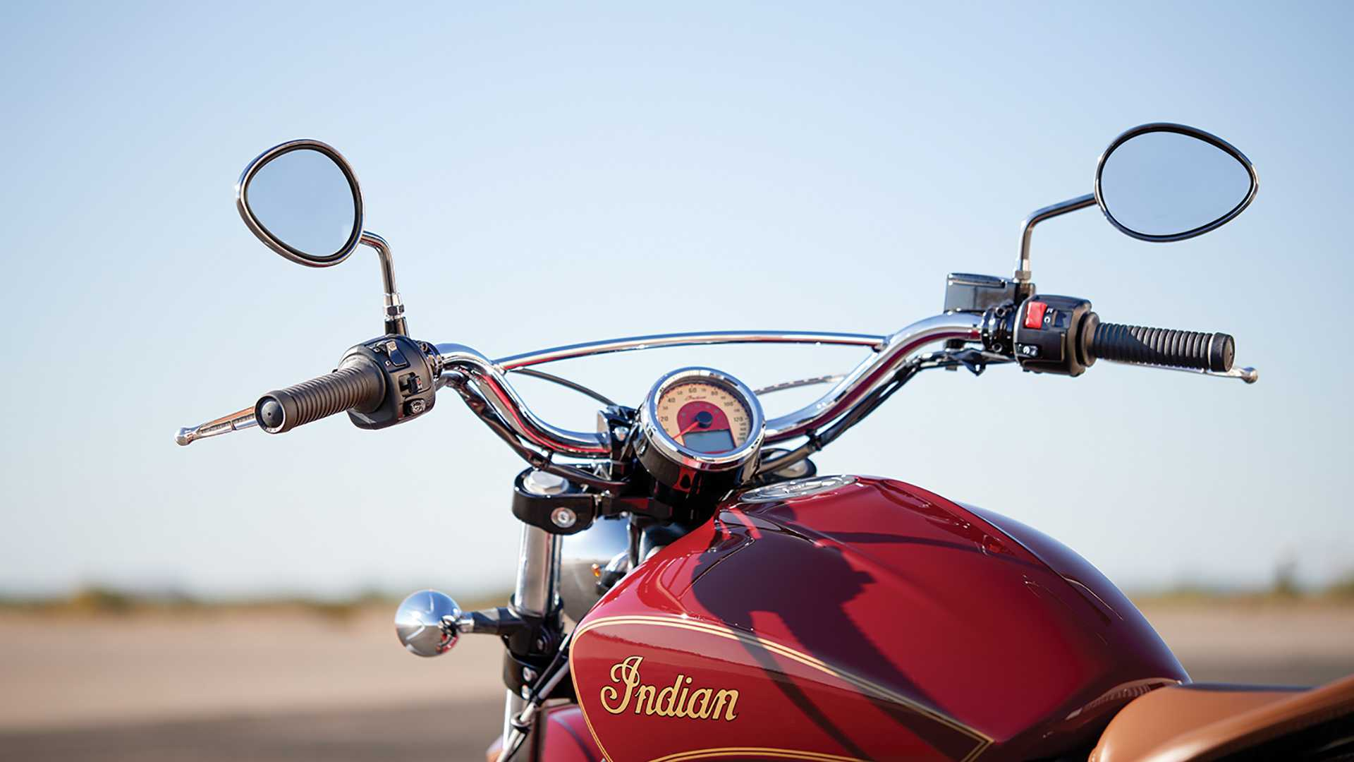 2020-indian-scout-100th-anniversary