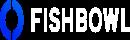 Fishbowl-Logo-White-Type-002