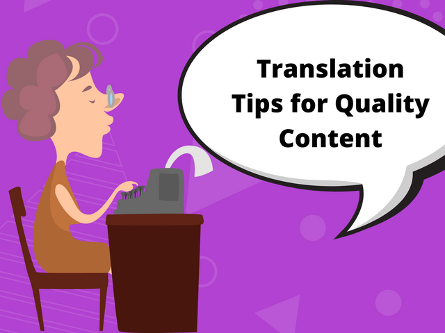 Translation-Tips-for-Quality-Content