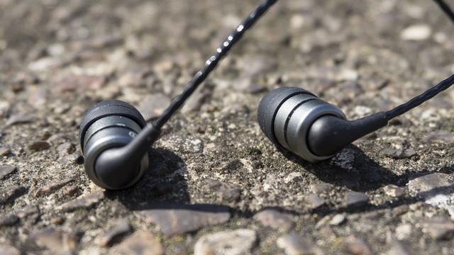 soundmagic-e80-connection