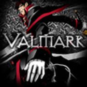 Valmark's Avatar