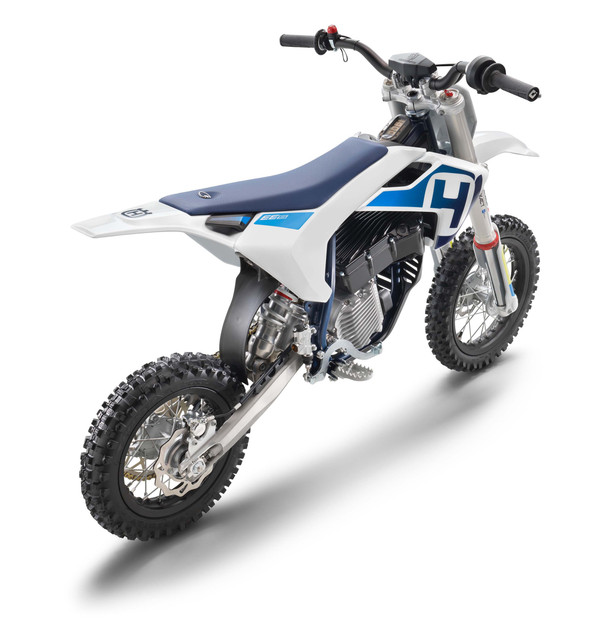 Husqvarna-EE-5-electric-dirt-bike-07.jpg