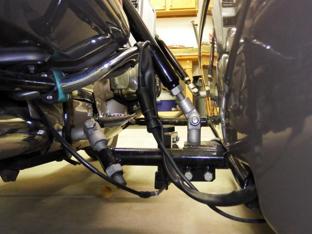 98-GW-and-Sidecar-007
