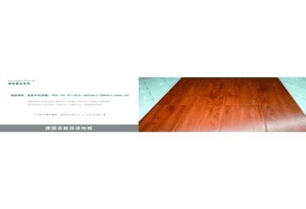 Living Room Furniture Summit