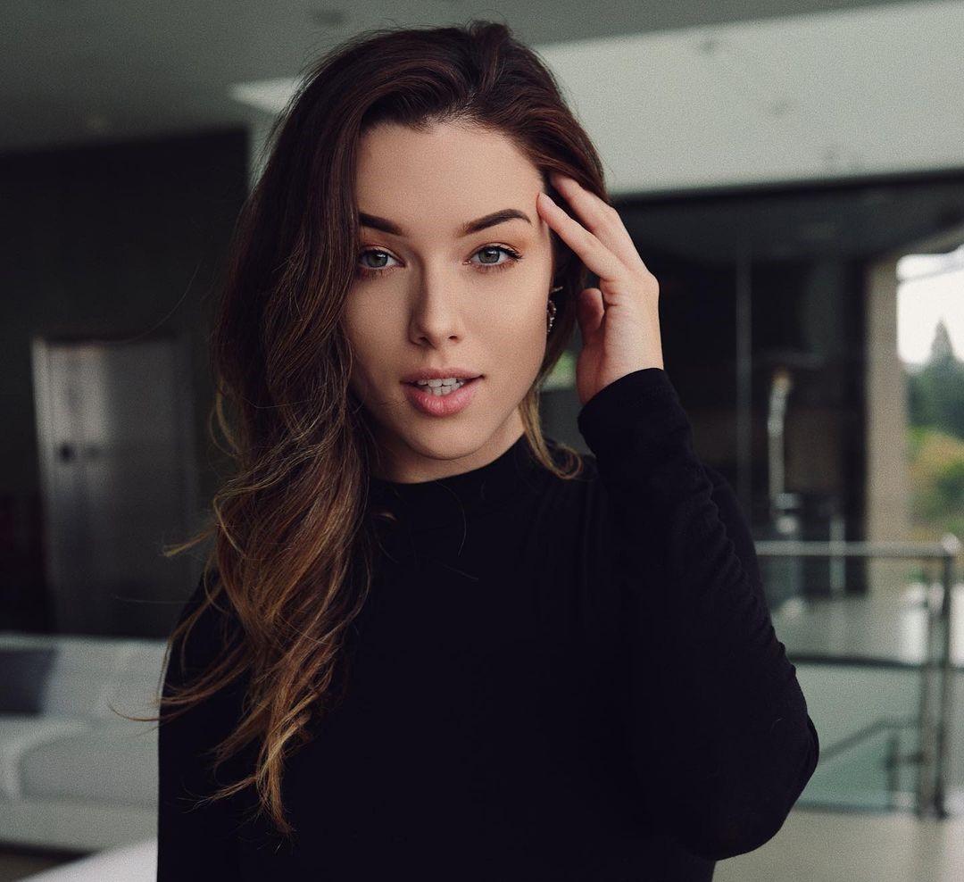 Lauren-Summer-2