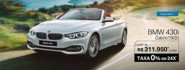 430i-Banners-julho-BMW