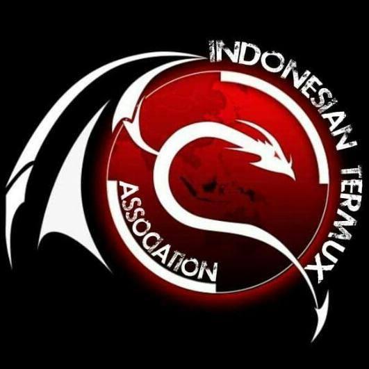 Indonesian Termux Association