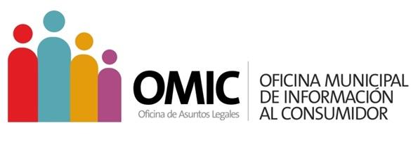 La OMIC Urdinarrain estará cerrada el viernes 29 de marzo