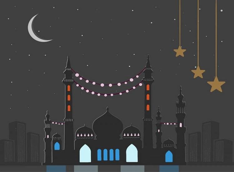 Eid-Mubarak-new-Images