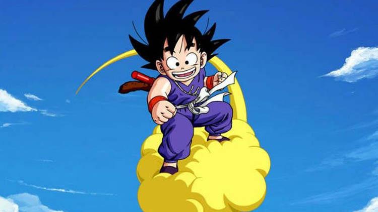 12-doblatge-d-anime-en-catala.jpg