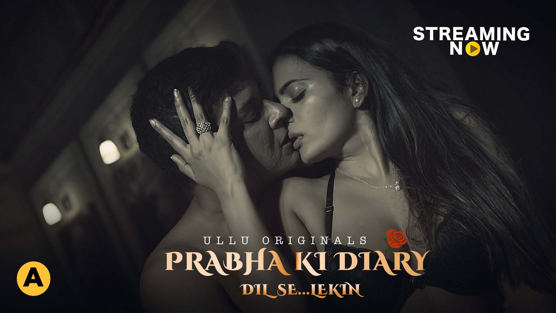 Prabha Ki Diary Season 2 (Part 1)