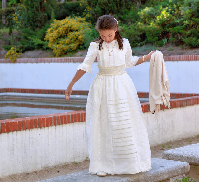 leonorysofia-vestidosdecomunion-especiales-leonorysofia
