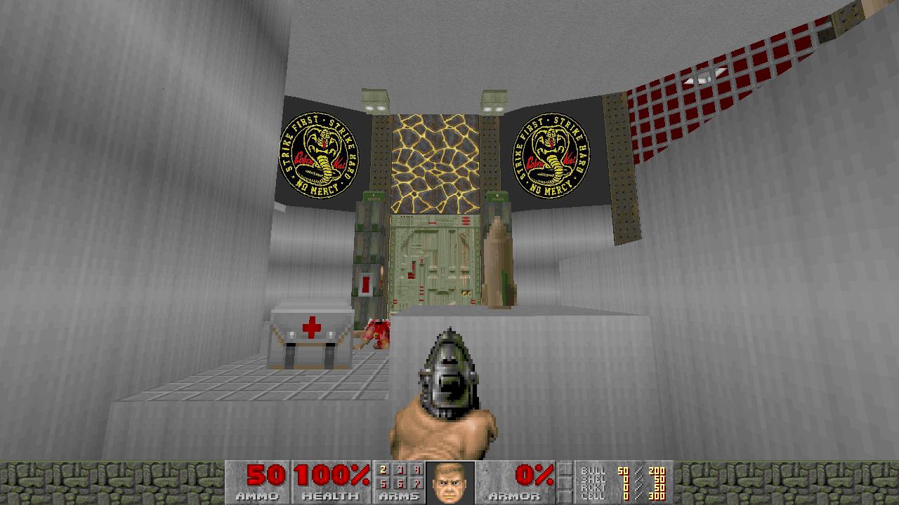 Screenshot-Doom-20210116-173155.png