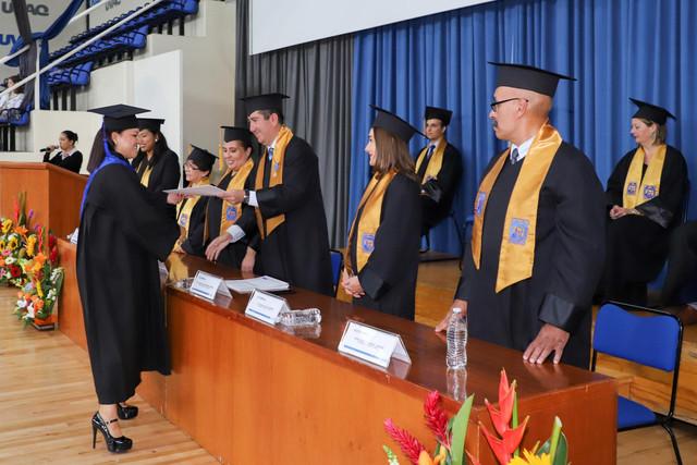 Graduacio-n-Cuatrimestral-51