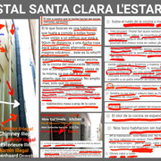 hostal-santa-clara-estartit-opiniones-reviews