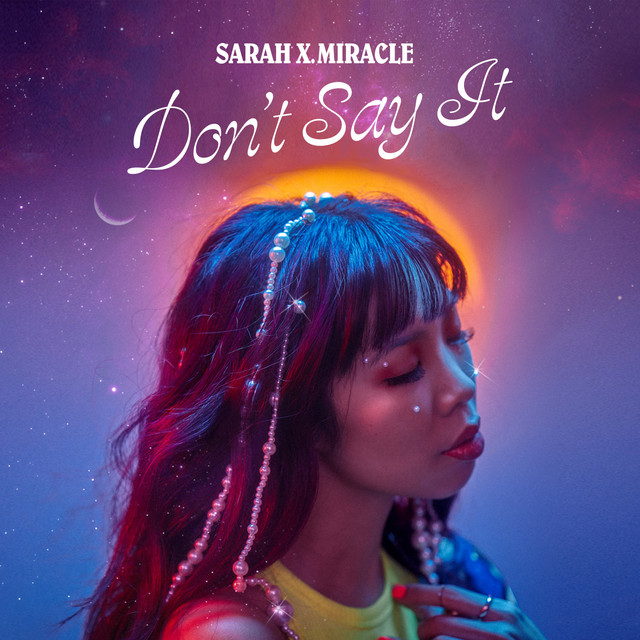 Cover-Art-Sarah-X-Miracle-Don-t-Say-It
