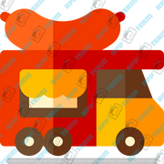 041-food-truck