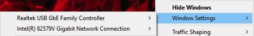 zwei NICs -> nur ein Statusfenster; für welche NIC ist zufällig Screenshot-2019-04-09-at-13-09-26