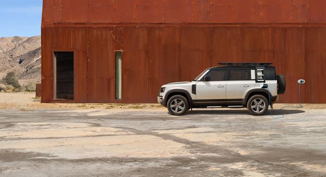 2018 - [Land Rover] Defender [L663] - Page 17 B6-AA8-E8-E-EE1-A-45-A1-8165-3-CA8-C40-C2-FCC