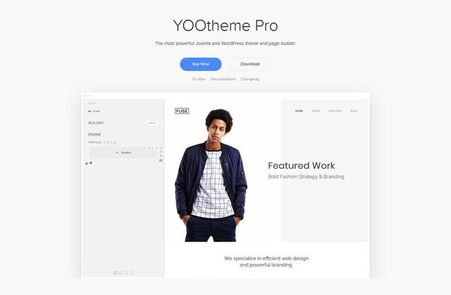 yootheme-pro.jpg