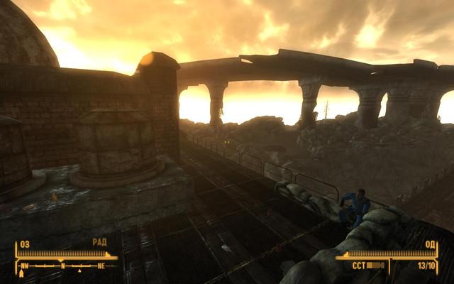Fallout-NV-2019-05-11-14-27-23-67.jpg