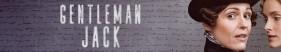 GENTLEMAN JACK  1x04 (Sub ITA)s01e04