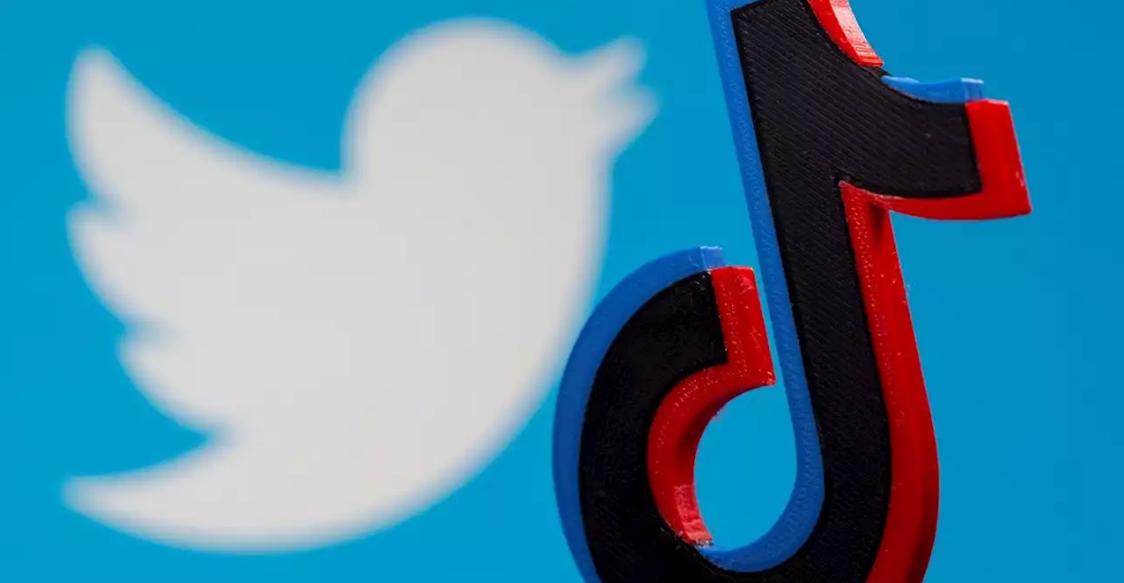 Twitter vs Microsoft: chi comprerà TikTok