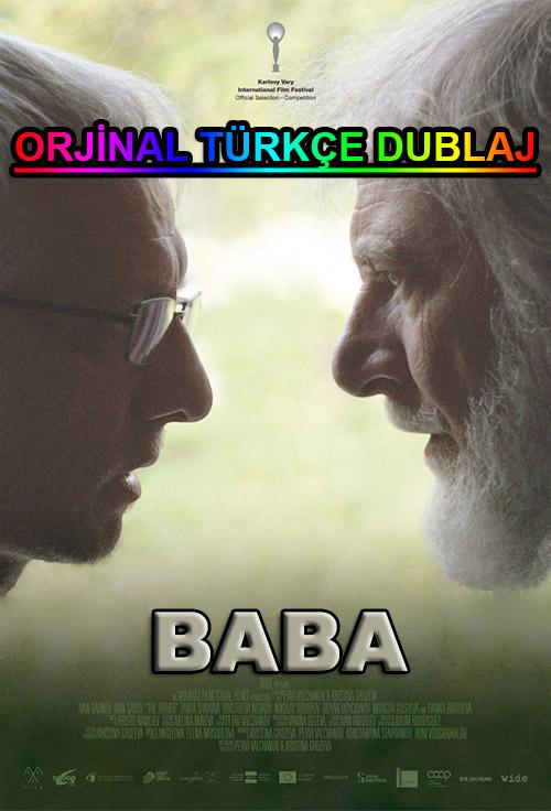 Baba   Bashtata   2019   WEB-DL   XviD   Türkçe Dublaj   m720p - m1080p   WEB-DL   Tek Link