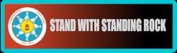 standing-rock-logo-aqua-glow.png