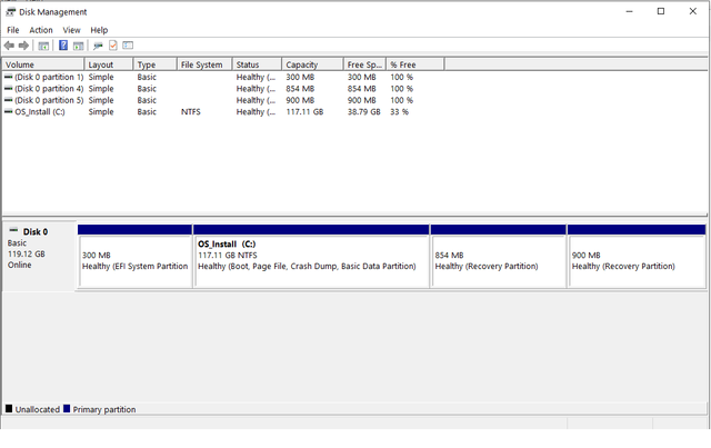 disk-management-picture