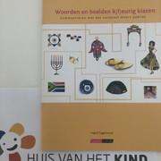 DV-boek-woorden-en-beelden-k-leurig-kiezen