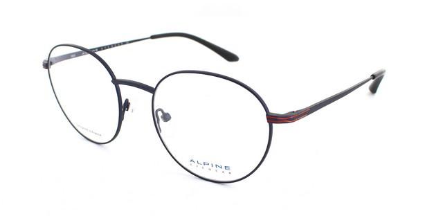 Alpine Eyewear lance sa toute nouvelle collection à retrouver chez les opticiens 2020-Alpine-Eyewear-4