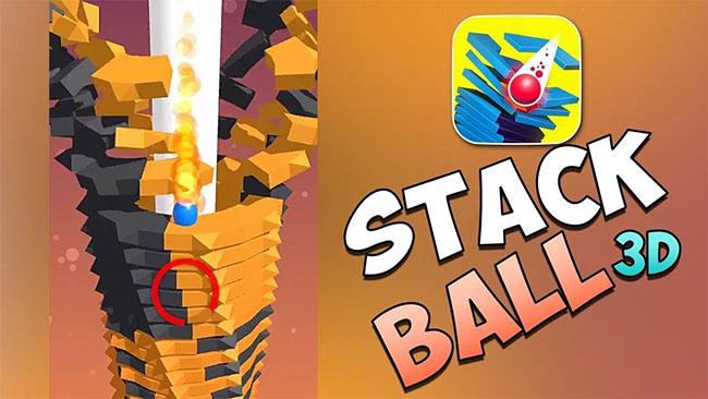 stackballio-gamesbx